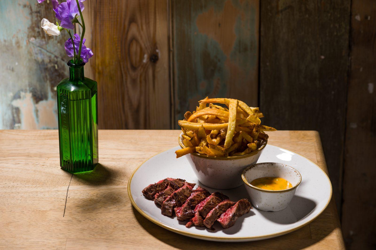 7.-Steak-Frites-e1468478469894.jpg