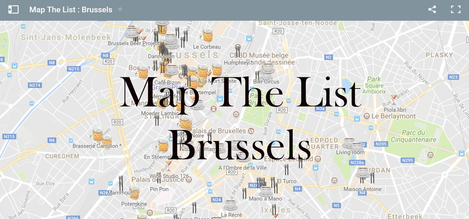 brusselsmap2-Edit