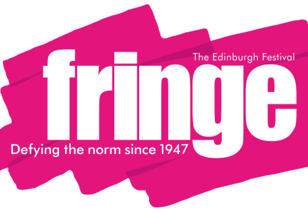 edfringe-0