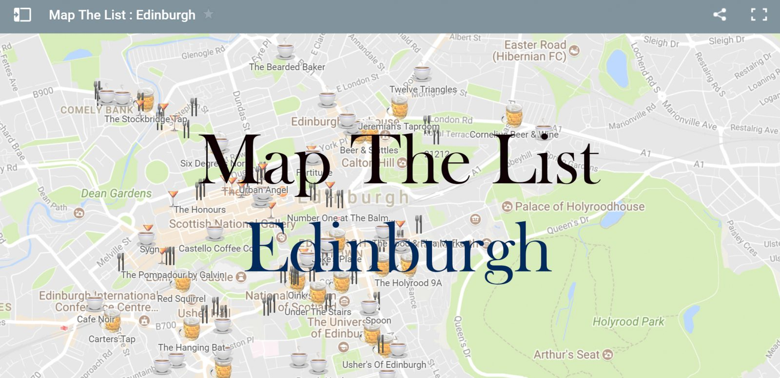 edinburghmap3-Edit