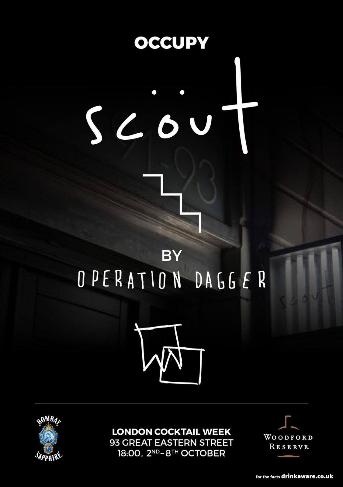 lcwscout